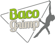 Logo Bacogrimp