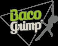 Logo Bacogrimp