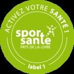 label_niveau_1