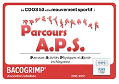 logoparcoursaps