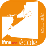 label-escalade-ecole2