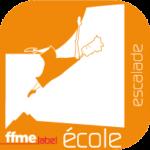 label-escalade-ecole2