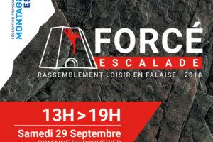 Challenge de Forcé (53)