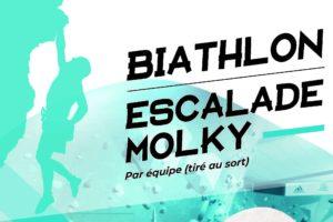 Le Molky Blocs
