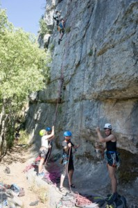 Bacogrimp - Ardeche 19-0003400